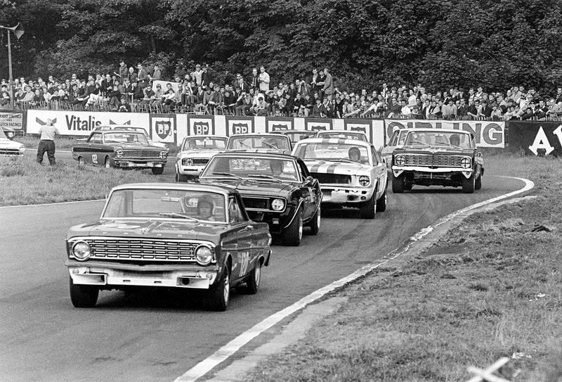1967OultonPark