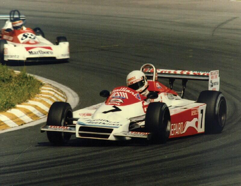1980-Dallara_F380