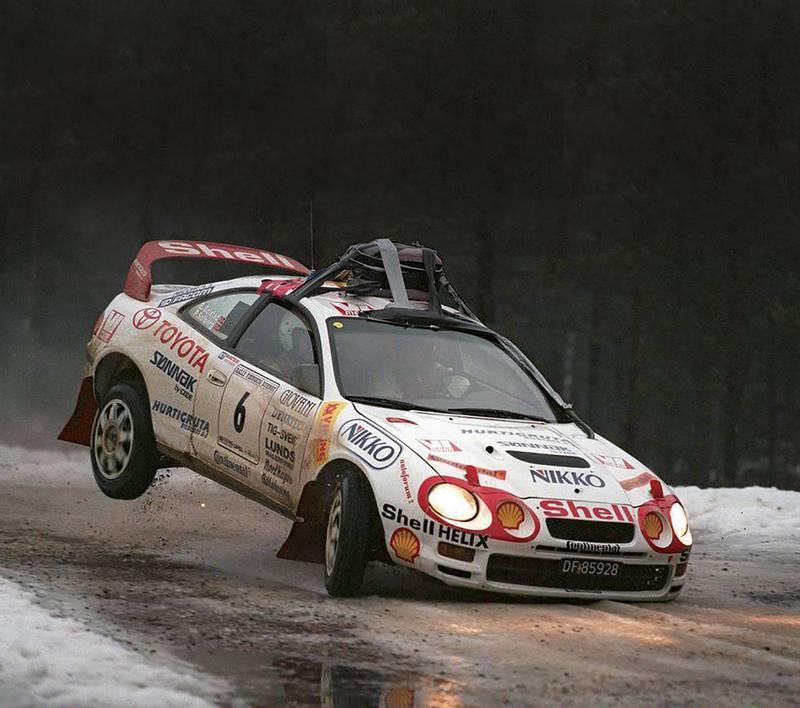 1998-Finnskog-1st