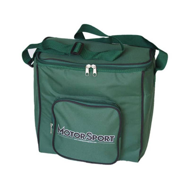 Product image for Cooler Bag | Motor Sport