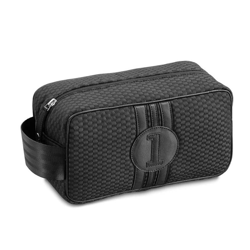 Product image for Racing Number - Wash Bag - No. 1