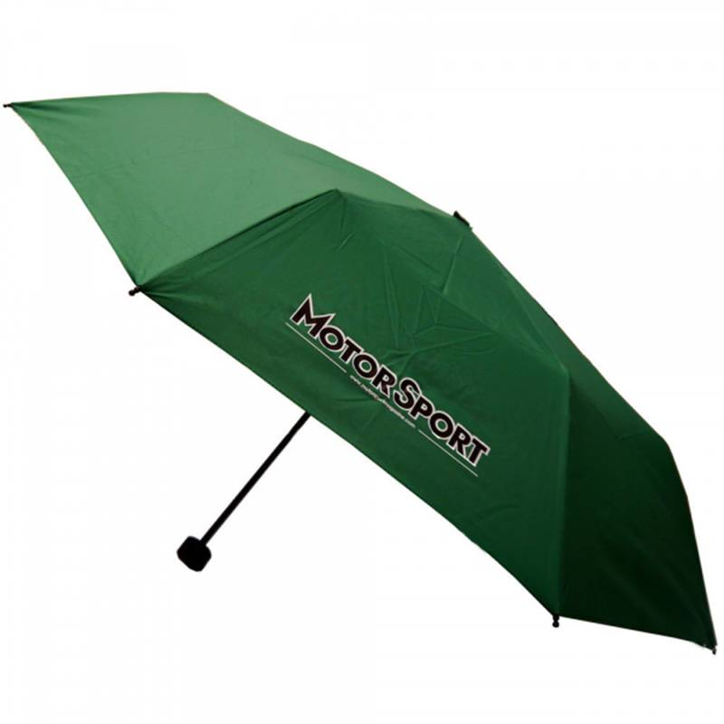 Product image for Motor Sport umbrella