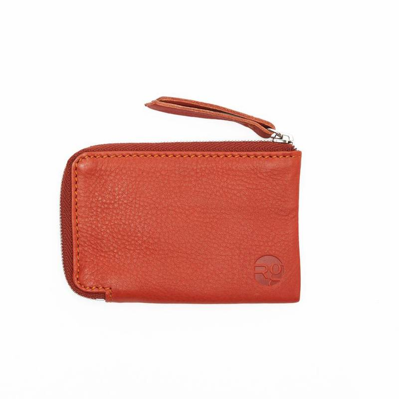 Product image for Day Zip Wallet | Richings Greetham