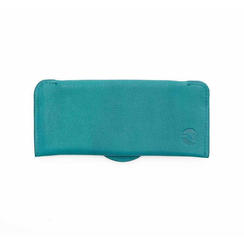 Product image for Soft Glasses Case | Richings Greetham