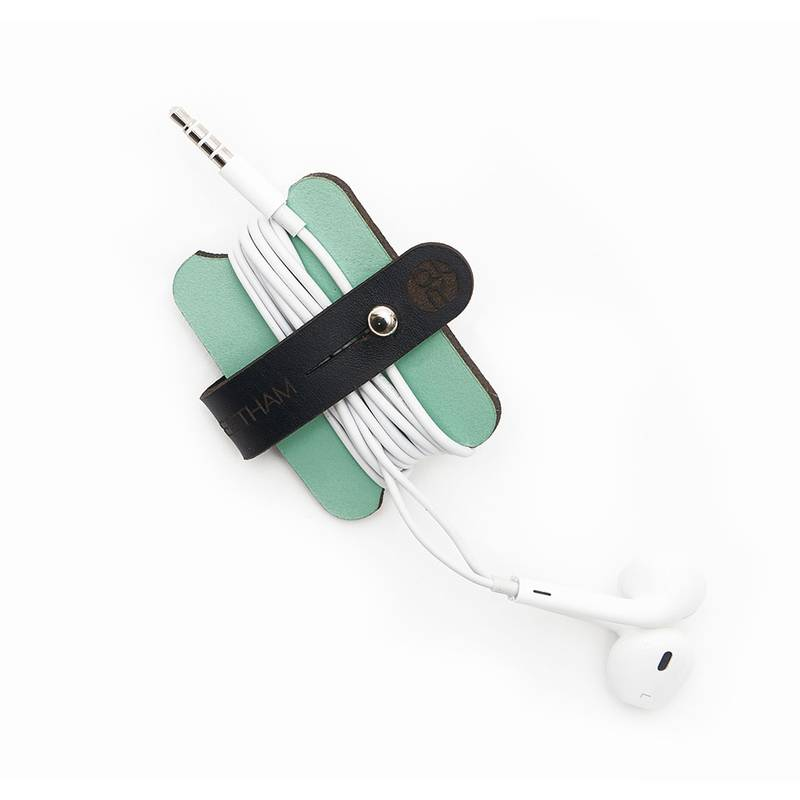 Product image for Headphone Cable Tidy | Richings Greetham