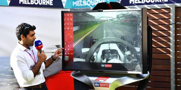 2019 F1 season: the expert verdicts — Karun Chandhok