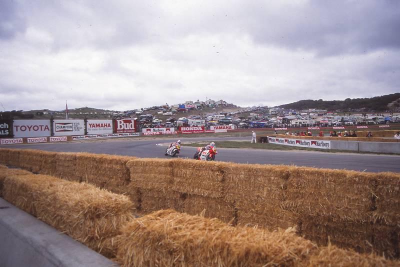 lagunaseca1990