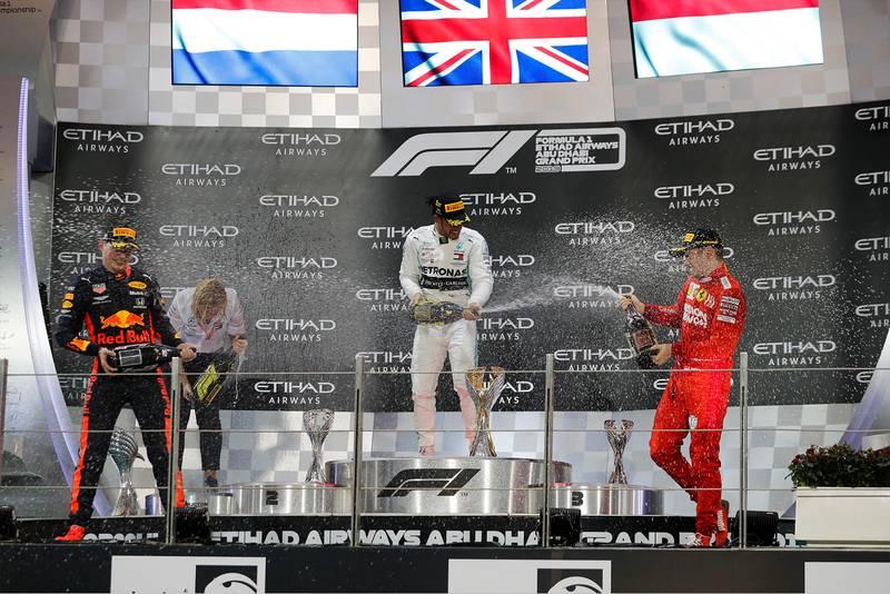 Formula 1_Image 2