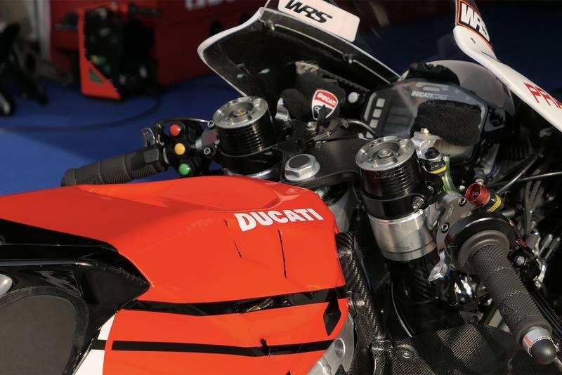 DucatiShapeshifter