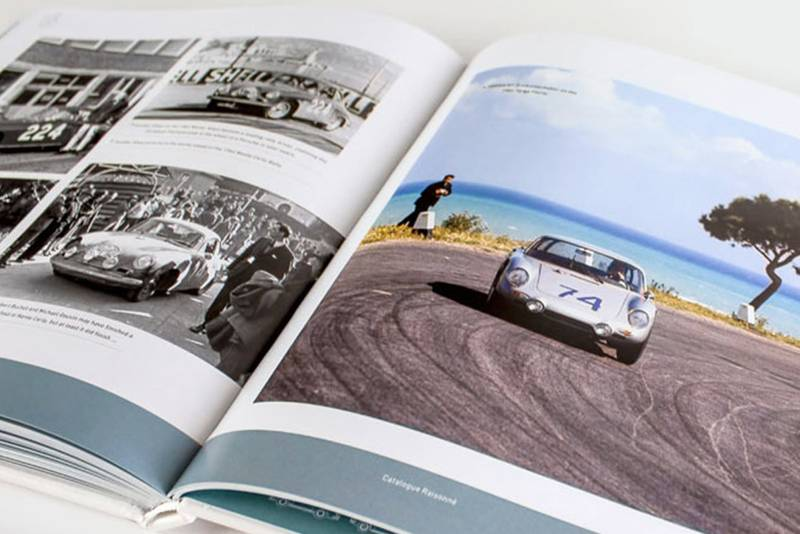 Best motor racing & car books: great reads