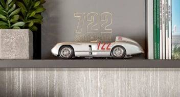 Image for The Legends' Collection: Sir Stirling Moss