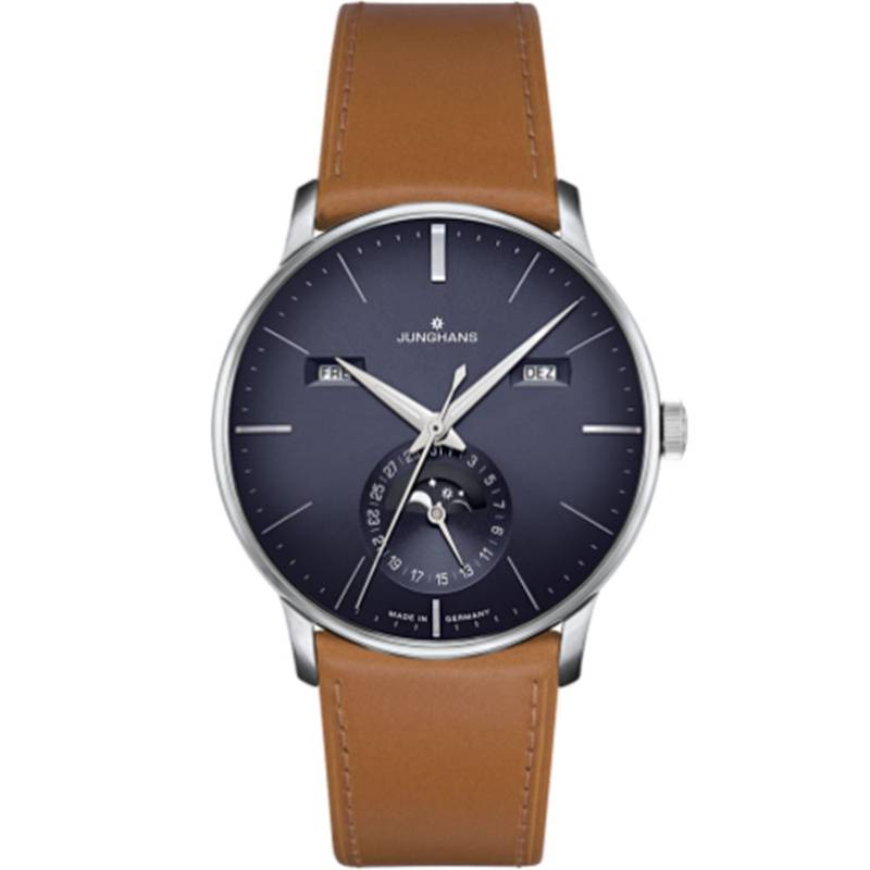 Product image for Junghans | Meister Kalendar | Watch