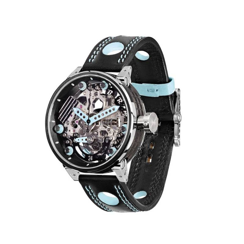 Product image for BRM | R-46 - TN-ABL | Watch