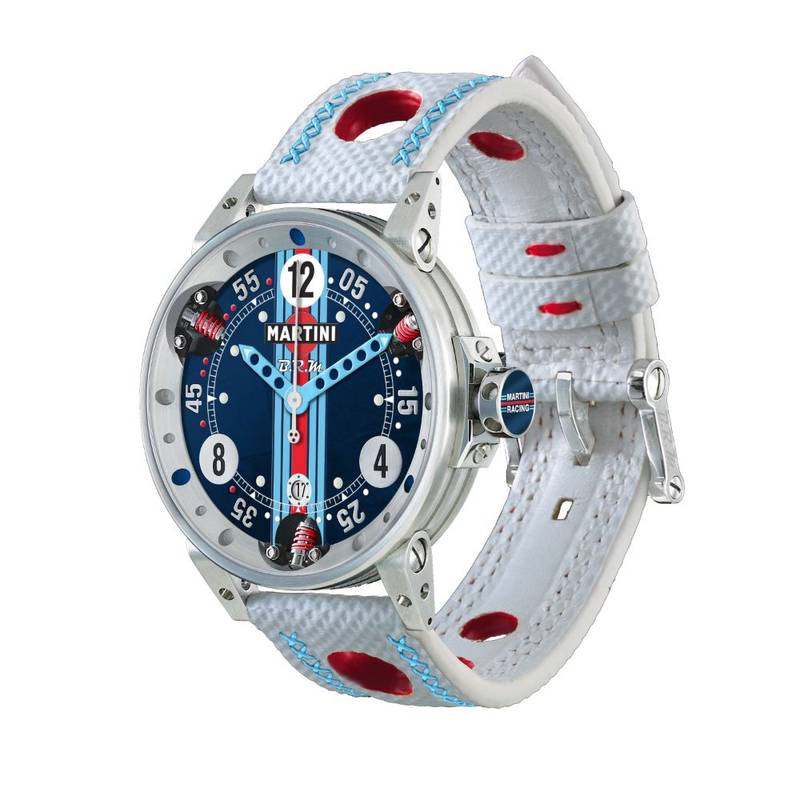Product image for BRM | V6-44 SA MR02 | Watch