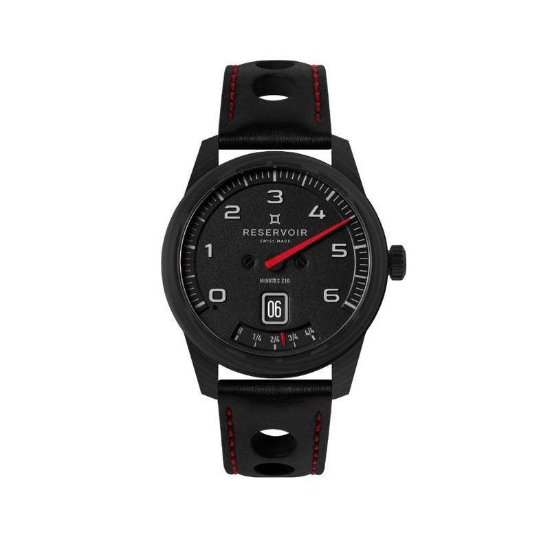 Product image for Reservoir | GT Tour Carbon | Watch