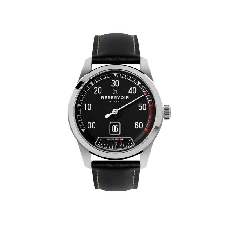 Product image for Reservoir | Supercharged Sport | Watch