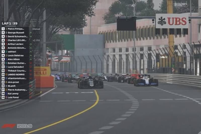 MonacoVGP20