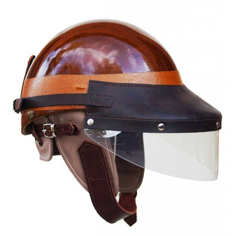 Product image for The Guard | Visor | Suixtil