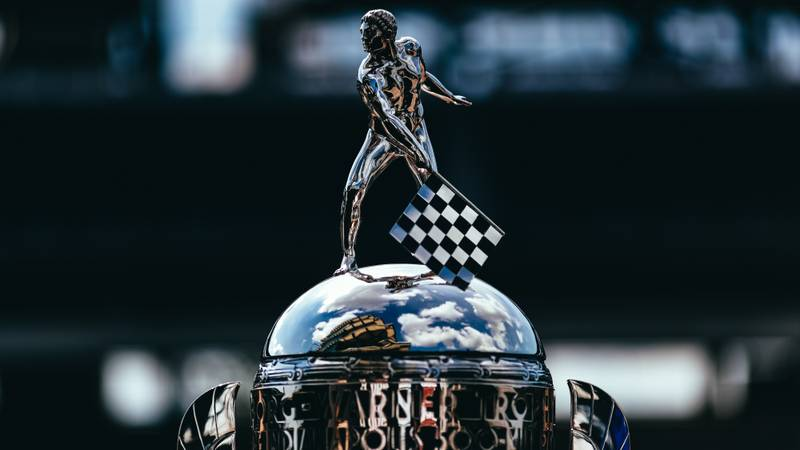 2020 Indy 500 spotter's guide: 11 to watch out for