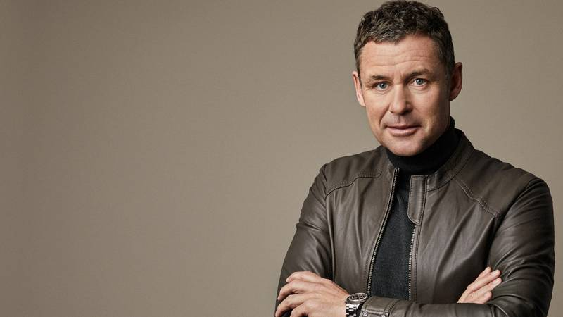 tom kristensen portrait 2