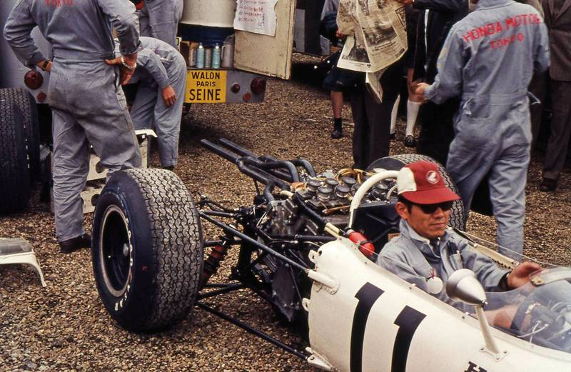 R-Ginther-Honda-British-GP-1965c