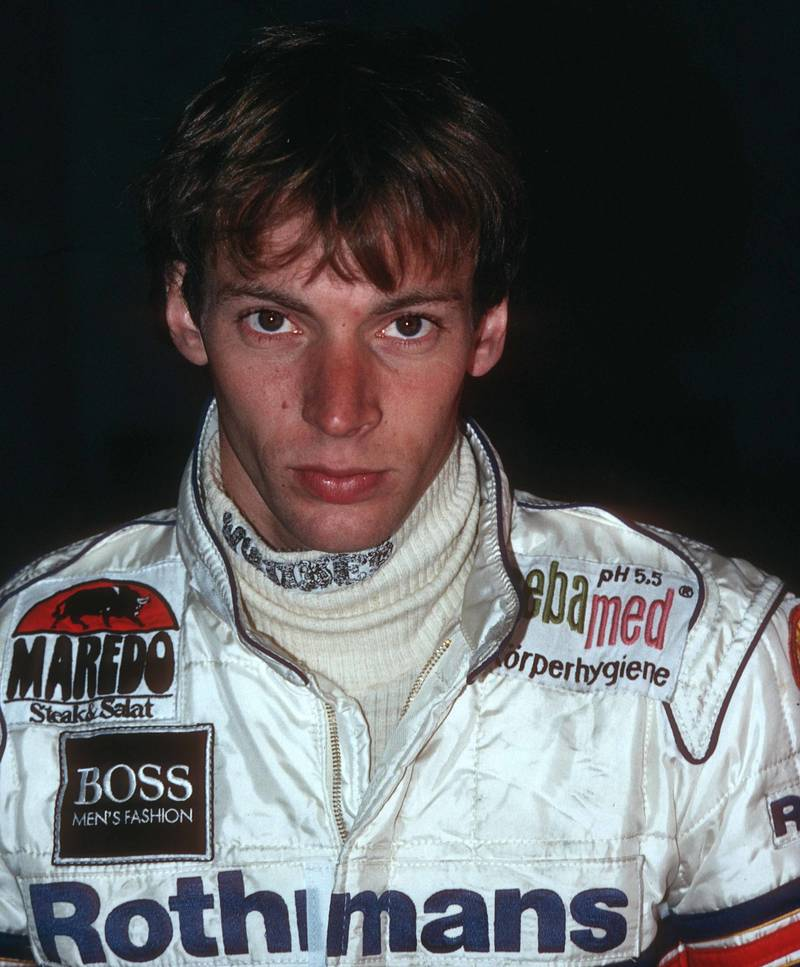 Stefan-Bellof-at-the-1984-F1-Grand-Prix-of-Brazil