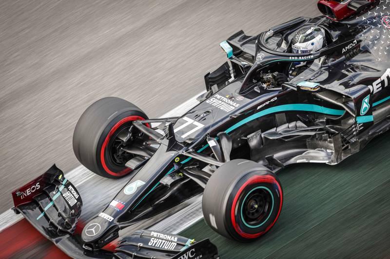 Valtteri-Bottas-during-the-2020-F1-Russian-Grand-prix-weekend
