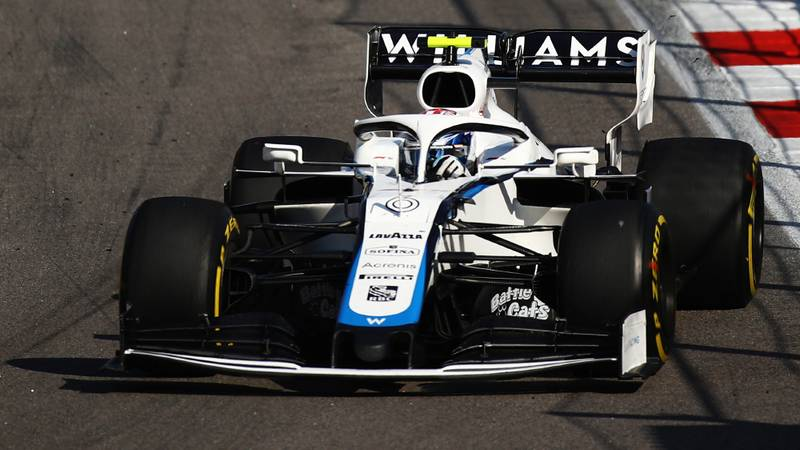 Fresh investment can help Williams in cost-cap F1 future