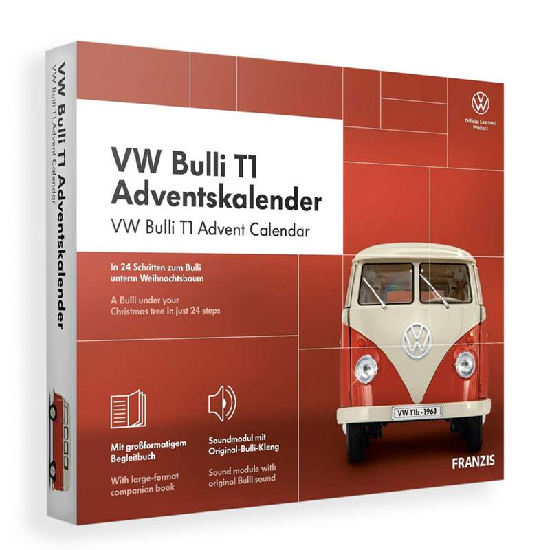 VW-Camper-Van-Bulli-advent-calendar